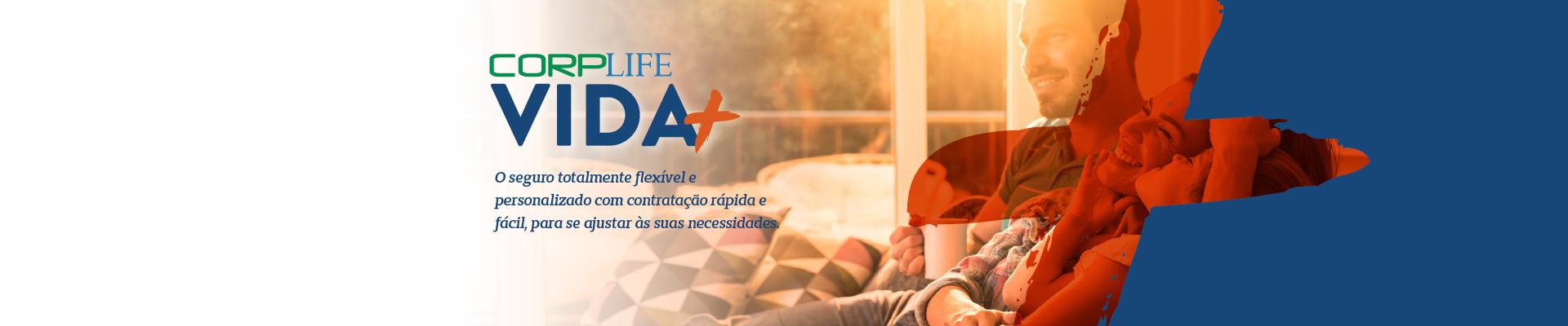 banner_vida
